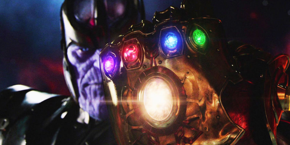 landscape-1452510174-movies-thanos-infinity-gauntlet-marvel-cinematic-universe.jpg