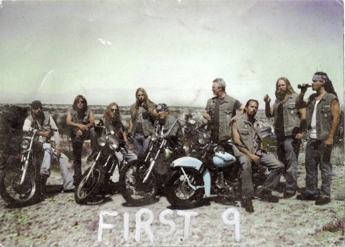 sons-of-anarchy-first-9-220344