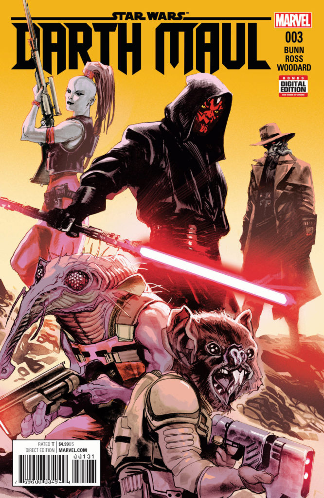 darth-maul-3-cover-666x1024.jpg