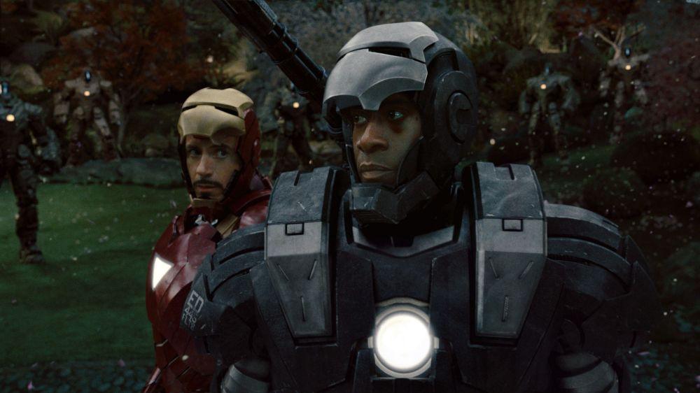 War_Machine_&_Iron_Man.jpg