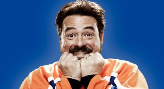 570_kevin-smith-is-excited-for-man-of-steel-because-of-amy-adams-performance-5816