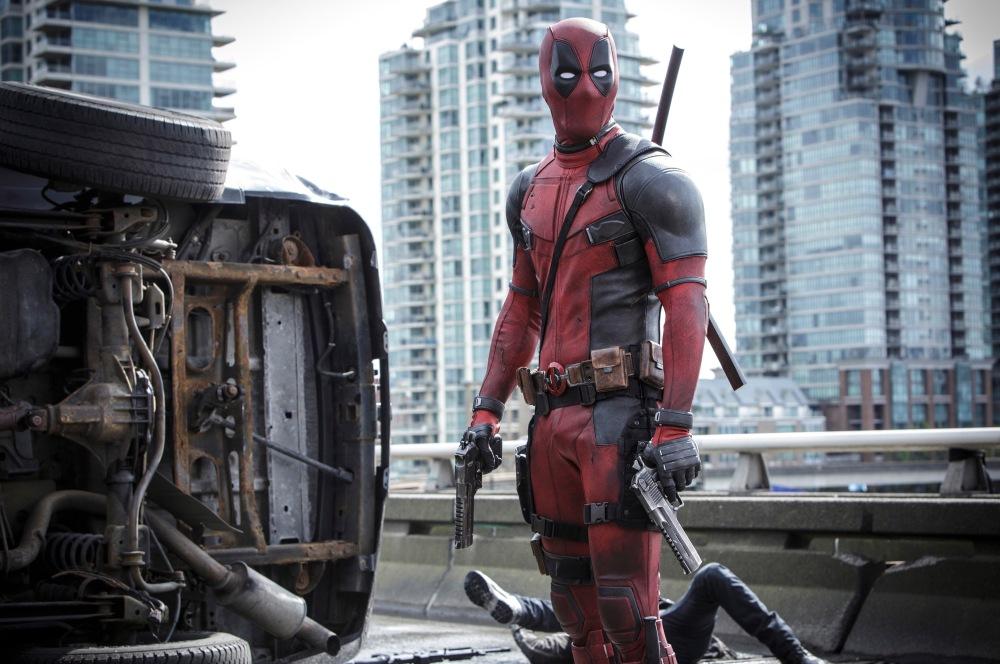 Deadpool_movie_48.jpg