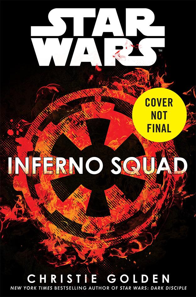 inferno-squad.jpg