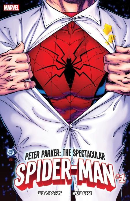 peter-parker-the-spectacular-spider-man-1-cover-1487104333810_610w.jpg