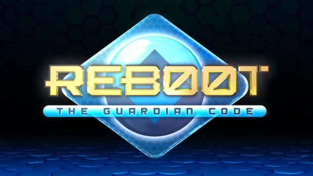 reboot-guardian-code-corus.jpg