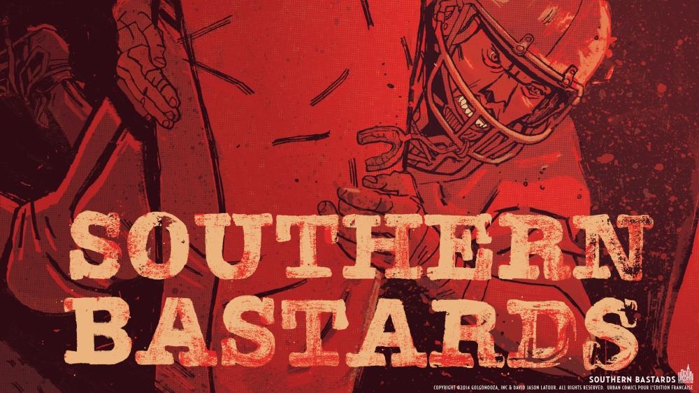 southernbastards4.jpg